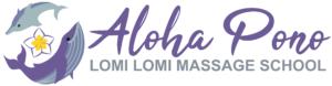 Aloha-Pono-Logo-Right-Text
